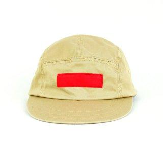 JET CAP