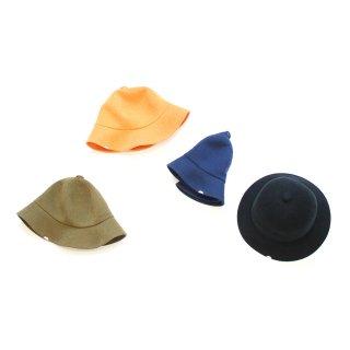 KNIT BELL HAT