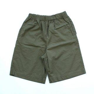 MONPE SHORT PANTS