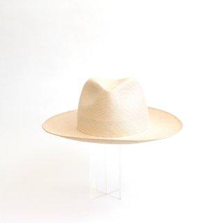BUNTAL HAT(COMESANDGOES)