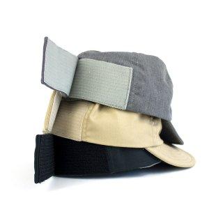 【直営店舗限定】MAGICTAPE CAP
