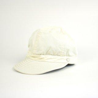 【直営店限定】SHALLOW KOME CAP