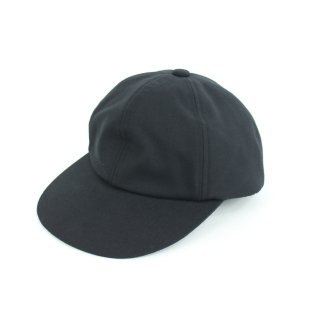 SUIT FABRIC CAP