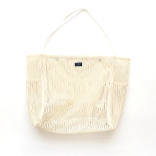 DAILY/MESH/TOTE M