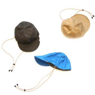 CHINCORD CAP