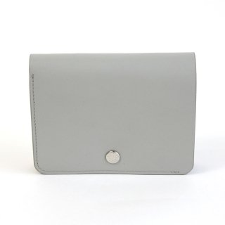 PAL FLAP WALLET