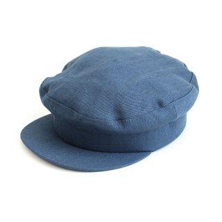 MARINE CAP(COMESANDGOES)