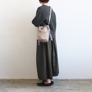 <img class='new_mark_img1' src='https://img.shop-pro.jp/img/new/icons1.gif' style='border:none;display:inline;margin:0px;padding:0px;width:auto;' />VALUABLES SHOULDER BAG S