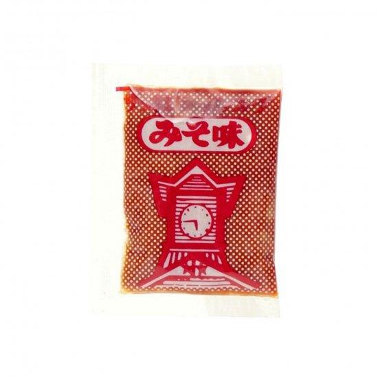 ラーメンスープ味噌味No.31