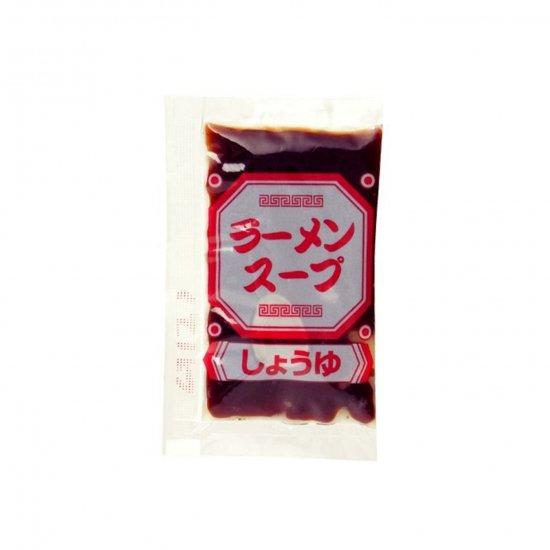 ラーメンスープ正油味No.51