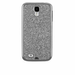Case-Mate スマートフォンケース (GALAXY S4) 【キラキラ ラメ スリムケース】 ハードケース カバー