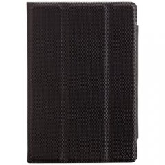【薄い iPad mini ケース】 iPad mini 3/2/1 Textured Tuxedo Case Textured Black