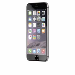 【iPhone6s Plus/6 Plus 液晶保護フィルム】 iPhone 6s Plus / iPhone 6 Plus Screen Protector