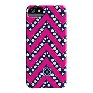 Case-Mate iPhone SE / 5s /5 デザイナーズ プリント ベアリーゼア ハード ケース IMMC051165