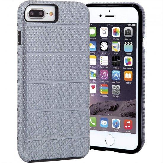 ebdf4903a4 iPhone 8 Plus/7 Plus/6S Plus/6 Plus用 iPhoneケースを販売