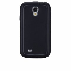 【米軍MIL規格標準準拠製品】 Case-Mate 日本正規品 Galaxy S4 Tough Xtreme Caseblack / Grey