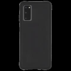 【スリムボディなのに耐衝撃性抜群!】 Samsung Galaxy S20 / S20+ / S20Ultra Tough Smoke