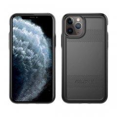 【Pelican コラボレーション】 iPhone 11 / 11 Pro / 11 Pro Max Case ペリカン Protector - Black