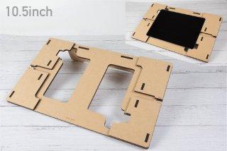タブレットテーブル(10.2-10.5inch)
