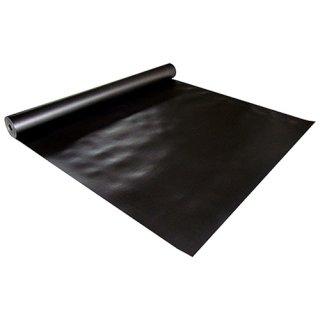 RCF(R)防根・防竹シート 1.5m×20m