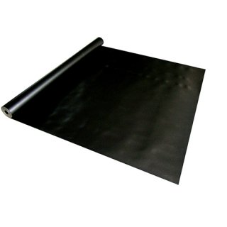 RCF(R)防根・防竹シート 2m×20m