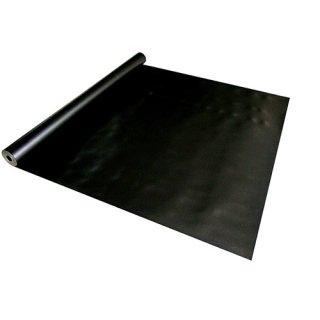 RCF(R)防根・防竹シート 2m×10m