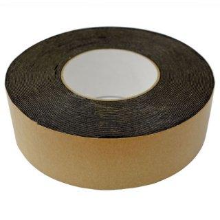GF強力両面テープ 50 mm×20 m