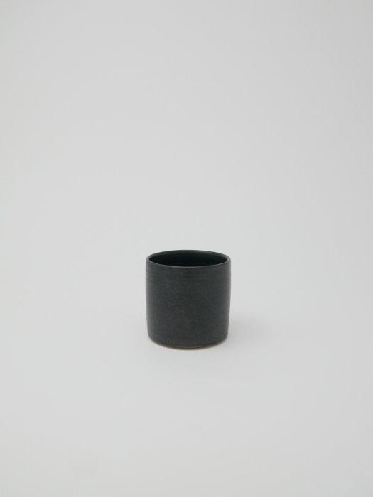 ミニカップ / Patricia Vieljeux