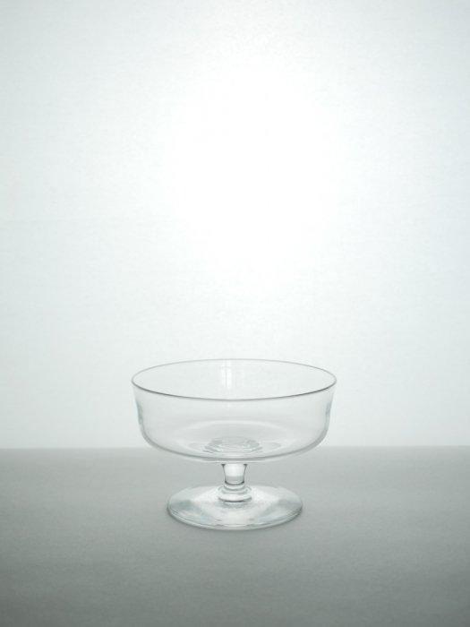 デザートカップ / 蠣�マコト