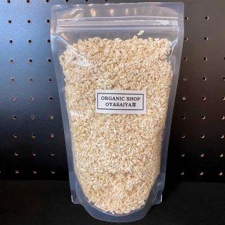 九州産 自然栽培原種米(在来種)の生麹