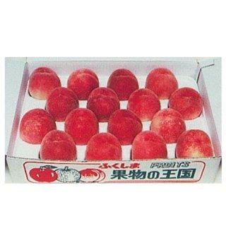 恋みらい 5kg箱(18〜22個)
