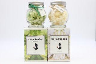 Katie BonBon-クレア