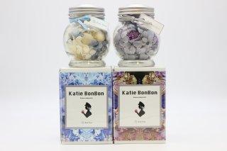 Katie BonBon-ソフィア