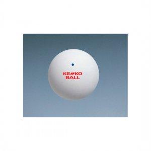 【ケンコー】KENKO 公認球 箱入り<BR>