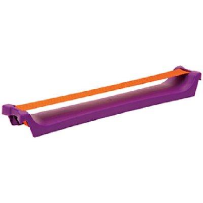 EVERNEW オレンジスラックロープ <BR>EGN005<BR>