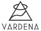 VARDENAジャパン オンラインショップ