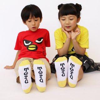 靴下 KIDS