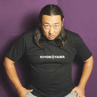 Tシャツ BOTY(ひよの山)<img class='new_mark_img2' src='https://img.shop-pro.jp/img/new/icons1.gif' style='border:none;display:inline;margin:0px;padding:0px;width:auto;' />