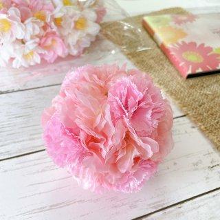 春 インテリア【桜の造花】 サクラボールアレンジ11cm -桜のある暮らしに-