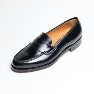 ALBERS  (coin loafer)