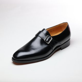 <img class='new_mark_img1' src='https://img.shop-pro.jp/img/new/icons5.gif' style='border:none;display:inline;margin:0px;padding:0px;width:auto;' />JOSEPH �  (single monk strap)