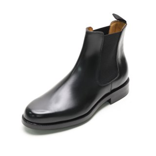 <img class='new_mark_img1' src='https://img.shop-pro.jp/img/new/icons5.gif' style='border:none;display:inline;margin:0px;padding:0px;width:auto;' />GLOSTER (sidegore boots)