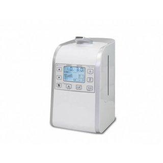 ハイクロミスト 室内用噴霧器HM-201