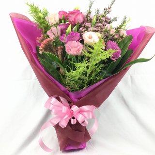 [B0001]花束