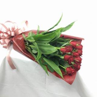 [B0004]花束