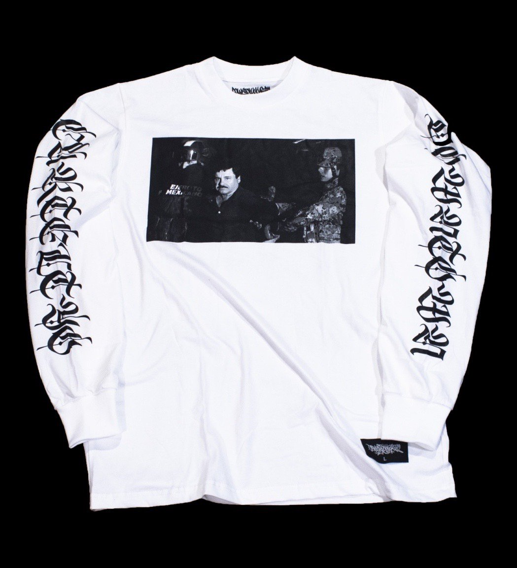 CARTEL Limited LS