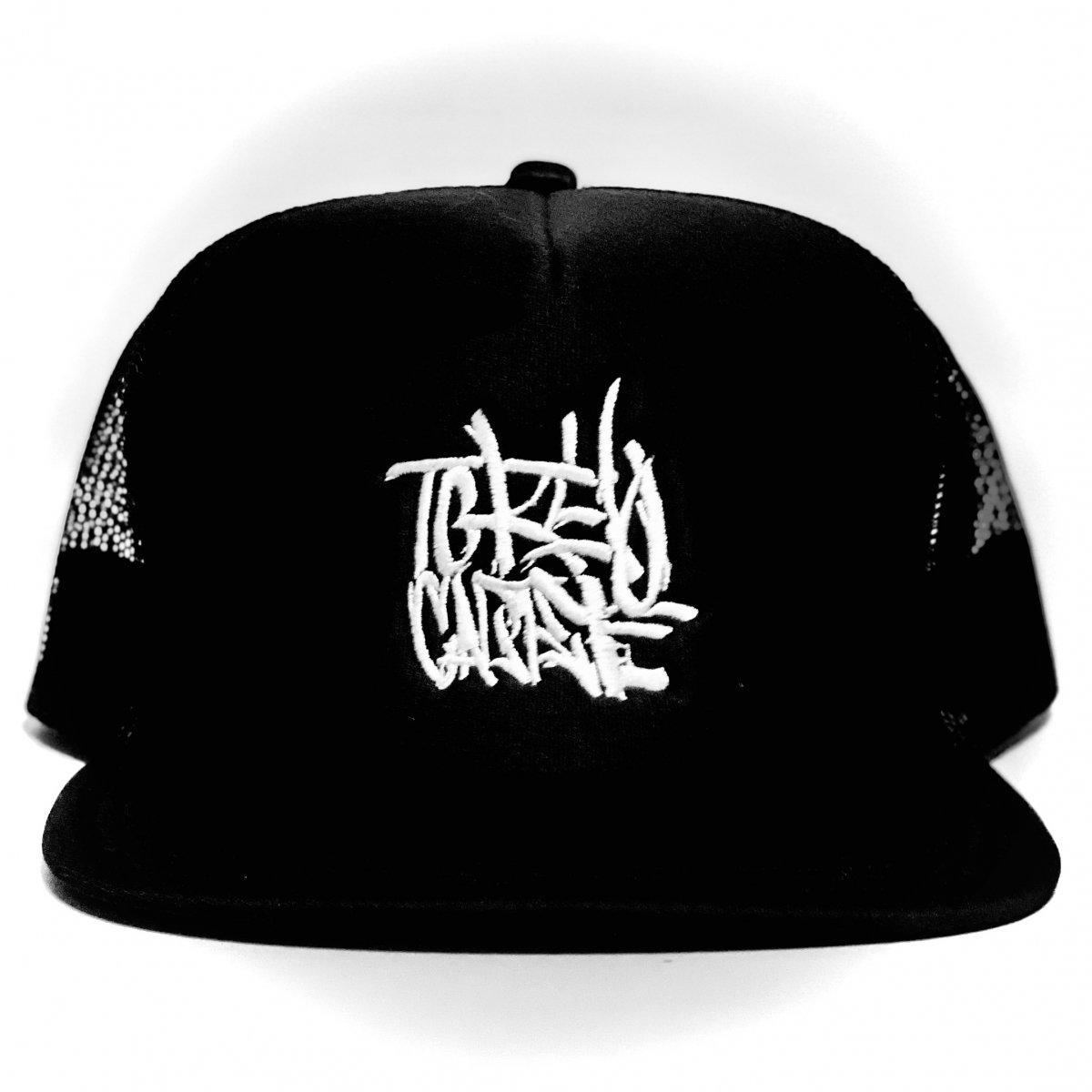 ORIGINAL CAP