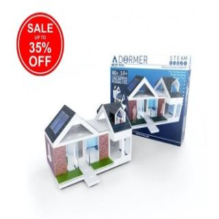 ミニドーマーArckit Mini Dormer 2(10歳以上)