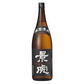 越乃景虎 酒座景虎<br>【1800ml】