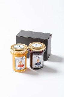 ギフト・選べる2個セット : ギフト プレゼント 贈り物 贈答品 手土産 プチ贅沢 春ギフト